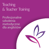Teacher & Teaching training